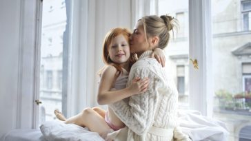 Tips for parents sharing custody