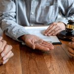 Top questions to ask your divorce lawyer
