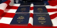What happens if my citizenship application is denied?