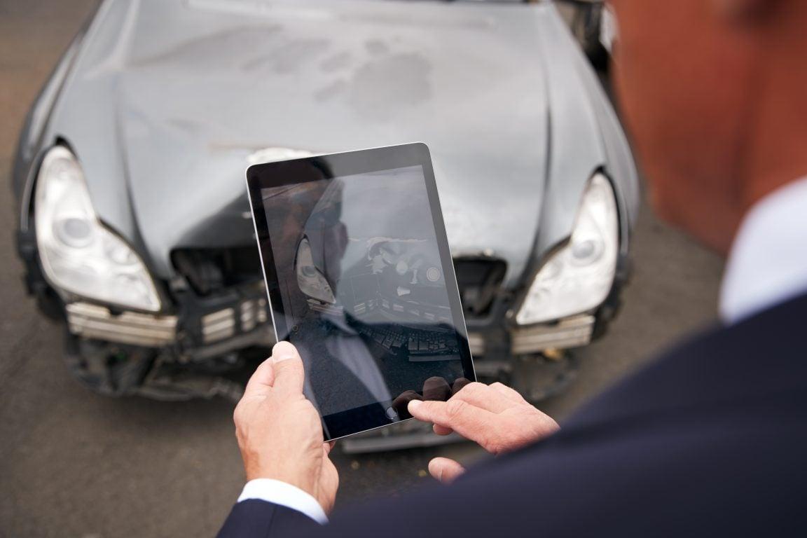 How to handle auto accident bad faith claims