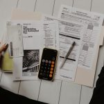 How to protect your client in a criminal examination