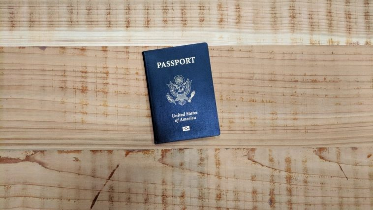 The process of getting information from USCIS