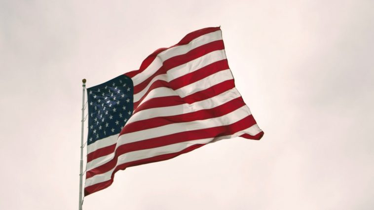 Losing Your United States Citizenship
