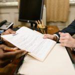 Choosing the Right Divorce Attorney