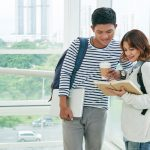 USCIS Updates Guidance for Applicants for Change of Status to F-1 Student