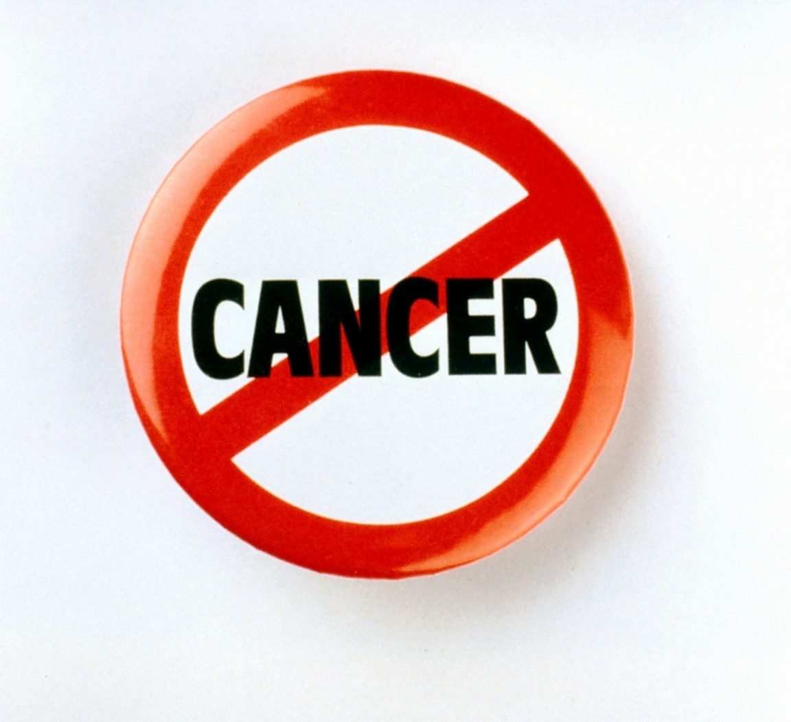 What Kind of Cancer Does Zantac Cause?