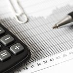 Can You Accidently Commit a Foreign Bank Account Reporting Violation?