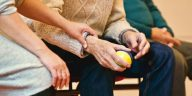 Different Kinds of Nursing Home Abuse Claims